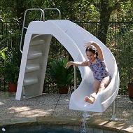 Used Pool Slides For Sale Craigslist: Water, Swim, SR Smith ...